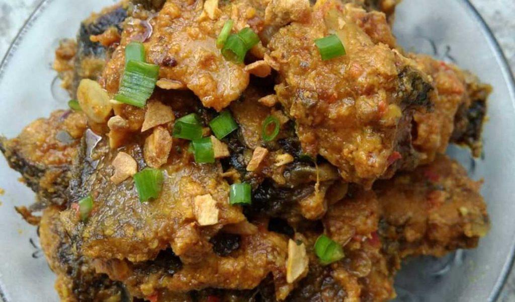 Kuliner atau Masakan dari Ikan Lele